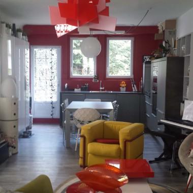 Architechiques organise une rénovation maison
