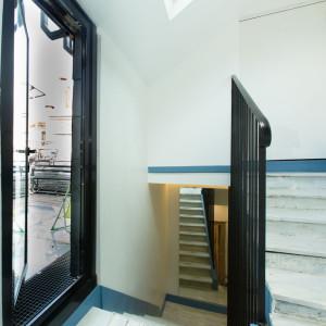 Renovation Maison-Cathédrale-par-Architechniques (30)