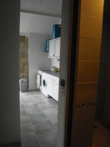 Renovation petite maison d'habitation - Architechniques - architecte Tours (15)