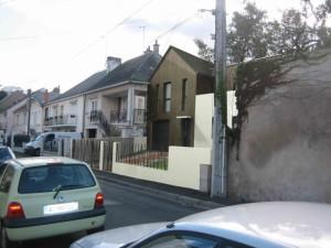 A&S La Riche rue 1