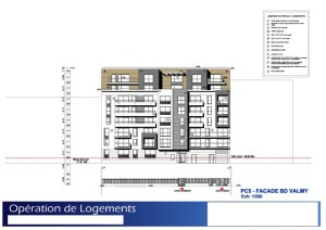 Colombes 1