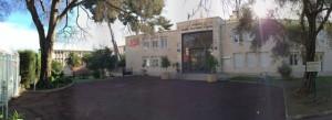 Lycée E d'Orves 2