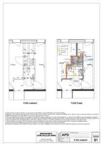 APD salle d'eau pavillon (1)