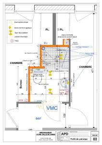 APD salle d'eau pavillon (2)