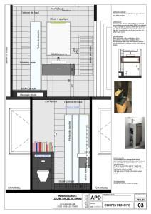 APD salle d'eau pavillon (3)