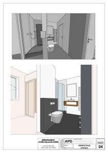 APD salle d'eau pavillon (4)