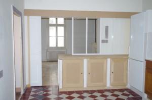 G24 Le meuble comptoir