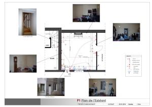 I3 Dossier Espace chambre Tours 3