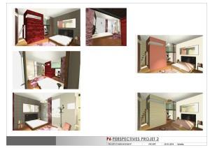 I8 Dossier Espace chambre Tours 8