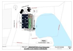 implantattion extension Architecte tours 37 (2)